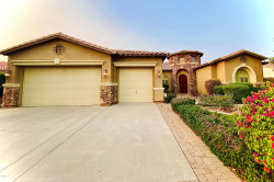 Photo of 3310 E Cherrywood Place, Chandler, AZ 85249 (MLS # 6120101)
