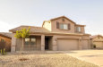 Photo of 1582 E Jardin Place, Casa Grande, AZ 85122 (MLS # 6120158)
