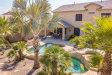 Photo of 18321 N Larkspur Drive, Maricopa, AZ 85138 (MLS # 6120262)