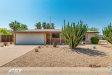 Photo of 3015 E Meadowbrook Avenue, Phoenix, AZ 85016 (MLS # 6120510)