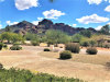 Photo of 4816 E Arroyo Verde Drive, Paradise Valley, AZ 85253 (MLS # 6120514)