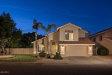 Photo of 7260 W Los Gatos Drive, Glendale, AZ 85310 (MLS # 6120530)