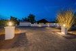 Photo of 3842 E San Miguel Avenue, Paradise Valley, AZ 85253 (MLS # 6120606)