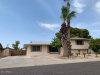 Photo of 3344 W Crocus Drive, Phoenix, AZ 85053 (MLS # 6120646)
