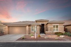 Photo of 10498 E Superstition Range Road, Gold Canyon, AZ 85118 (MLS # 6120734)