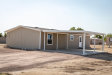 Photo of 4415 W Delgado Drive, Eloy, AZ 85131 (MLS # 6120857)