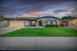 Photo of 4157 W Bluefield Avenue, Glendale, AZ 85308 (MLS # 6120860)