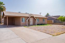Photo of 6127 W Keim Drive, Glendale, AZ 85301 (MLS # 6120914)