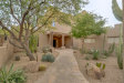 Photo of 6420 N 52nd Place, Paradise Valley, AZ 85253 (MLS # 6121085)