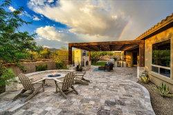 Photo of 6108 E Sienna Bouquet Place, Cave Creek, AZ 85331 (MLS # 6121230)