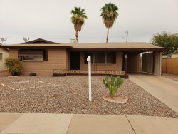 Photo of 1557 S Delaware Drive, Apache Junction, AZ 85120 (MLS # 6121238)