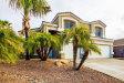 Photo of 8368 W Berridge Lane, Glendale, AZ 85305 (MLS # 6121328)