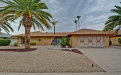 Photo of 18226 N 129th Avenue, Sun City West, AZ 85375 (MLS # 6121339)