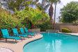 Photo of 4802 E Laurel Lane, Scottsdale, AZ 85254 (MLS # 6121351)