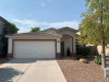 Photo of 45109 W Sage Brush Drive, Maricopa, AZ 85139 (MLS # 6121359)