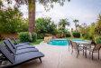 Photo of 15834 N 47th Street, Phoenix, AZ 85032 (MLS # 6121403)