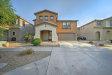 Photo of 21123 E Avenida Del Valle Street, Queen Creek, AZ 85142 (MLS # 6121526)