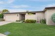 Photo of 6044 E Vernon Avenue, Scottsdale, AZ 85257 (MLS # 6121566)