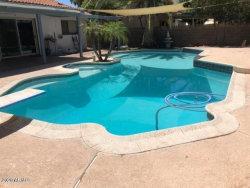 Photo of 2634 S Cottonwood Drive, Tempe, AZ 85282 (MLS # 6121568)