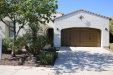 Photo of 36834 N Crucillo Drive, San Tan Valley, AZ 85140 (MLS # 6121597)