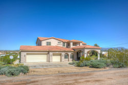 Photo of 3106 W Blue Eagle Lane, Desert Hills, AZ 85086 (MLS # 6121630)