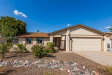 Photo of 3317 N Carriage Lane, Chandler, AZ 85224 (MLS # 6121643)