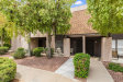 Photo of 886 W Galveston Street, Unit 130, Chandler, AZ 85225 (MLS # 6121724)