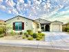 Photo of 18282 W Raven Road, Goodyear, AZ 85338 (MLS # 6121816)
