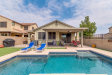 Photo of 3663 E Ficus Way, Gilbert, AZ 85298 (MLS # 6121869)