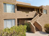 Photo of 16400 E Arrow Drive E, Unit 304, Fountain Hills, AZ 85268 (MLS # 6121878)
