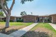 Photo of 9941 W Ocotillo Drive, Sun City, AZ 85373 (MLS # 6121896)