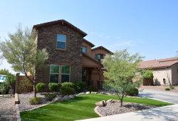Photo of 3733 W Bingham Drive, New River, AZ 85087 (MLS # 6121986)