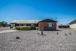 Photo of 701 W Coolidge Avenue, Coolidge, AZ 85128 (MLS # 6122020)