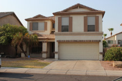 Photo of 12817 W La Reata Avenue, Avondale, AZ 85392 (MLS # 6122266)