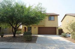 Photo of 4713 W Juniper Avenue, Coolidge, AZ 85128 (MLS # 6122268)