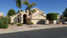 Photo of 459 S Burk Street, Gilbert, AZ 85296 (MLS # 6122284)