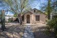 Photo of 61 W Virginia Avenue, Phoenix, AZ 85003 (MLS # 6122417)