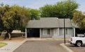 Photo of 4022 E Carson Road, Phoenix, AZ 85042 (MLS # 6122552)