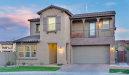 Photo of 915 W Zion Way, Chandler, AZ 85248 (MLS # 6122662)