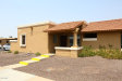Photo of 410 W Yukon Drive, Unit 4, Phoenix, AZ 85027 (MLS # 6122725)