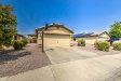 Photo of 12130 W Bloomfield Road, El Mirage, AZ 85335 (MLS # 6122752)
