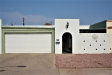 Photo of 3405 S Wilson Street, Tempe, AZ 85282 (MLS # 6122794)
