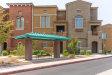 Photo of 240 W Juniper Avenue, Unit 1168, Gilbert, AZ 85233 (MLS # 6122800)