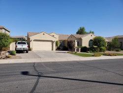 Photo of 4245 S Summit Street, Gilbert, AZ 85297 (MLS # 6122806)