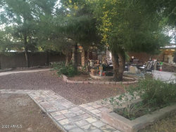 Photo of 46630 N 13th Avenue, New River, AZ 85087 (MLS # 6123012)