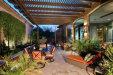 Photo of 15601 E Cactus Drive, Fountain Hills, AZ 85268 (MLS # 6123074)