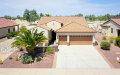 Photo of 5384 N Comanche Drive, Eloy, AZ 85131 (MLS # 6123108)