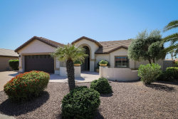 Photo of 15993 W Catalina Drive, Goodyear, AZ 85395 (MLS # 6123298)