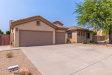 Photo of 10304 E Acacia Drive, Scottsdale, AZ 85255 (MLS # 6123362)