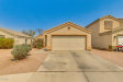 Photo of 12406 W Corrine Drive, El Mirage, AZ 85335 (MLS # 6123456)